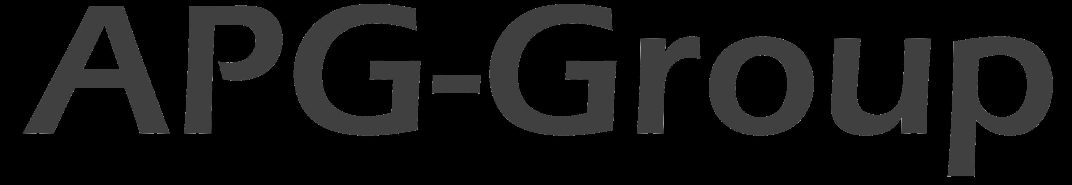 Apg Group